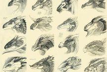 Dragons' Nest