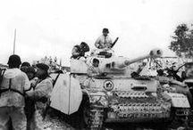 2da guerra