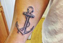 Tattoo hub