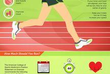 runnings tips