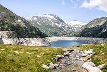 Discover Austria