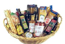 Gift Baskets / This board is dedicated to the many different DiGregorio Gift Baskets for all occasions. These Gift Baskets are perfect for corporate gifts, housewarming presents, birthday presents, and so much more.