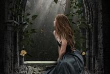 Imagens princesas