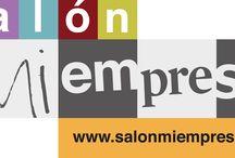 Salón MiEmpresa 2014 / El Salón MiEmpresa contará este año con la presencia de QDQ media. El evento, que se celebrará durante los días 18 y 19 de febrero en el Palacio de Deportes de la Comunidad de Madrid, es el lugar donde impulsar negocios, facilitar las relaciones comerciales o fomentar el networking entre agentes de interés.