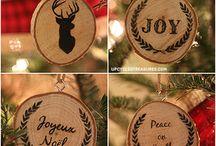 Christmas is coming ;)