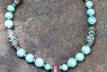 Elliott Claire Jewelry