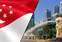Why You Must Consider Studying in Singapore?