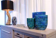 Objets de décoration / Retrouvez des objets de décoration pour sublimer votre intérieur ou à offrir pour faire plaisir.