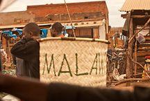 Malawi, Africa / Images captured in Lilongwe, Malawi