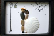 taş sanatı