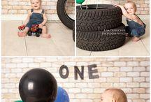 PHOTOGRAPHY - {kids}