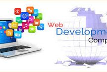 Avid Technosys   Web Development Company / Avid Technosys provides all of IT Solutions of custom Web Development & Mobile Apps with recognized expertise in PHP/ASP.NET, iOS/Android Apps, E-commerce,SEO.
