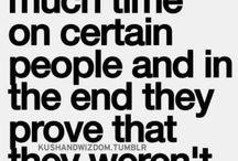 True Sh*t