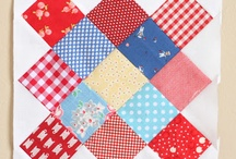 quilt / by Linda Brown