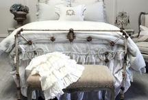 francia ágy
