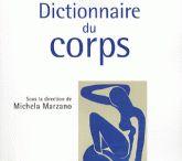 Usuels / Vous effectuez une recherche, pensez aux dictionnaires et encyclopédies du Centre de documentation.