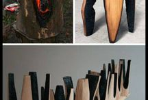 Furniture - wOOd