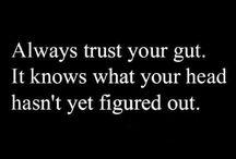 quotes!