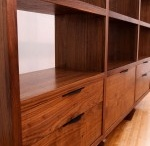 Woodworking, Metalworking / Woodwork, metalwork, craftsmanship. / by KILLSTRESS Designs
