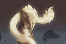Dragon Asia