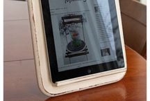 Kendin Yap Mutfak / Kitchen DIY