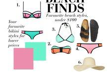 F A S H I O N / • fashion inspiration •