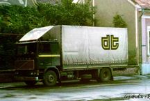 Dijkman Transport