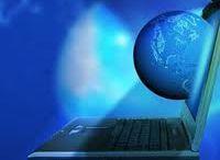 #CDigital_INTEF / Materiales para el MOOC sobre competencia digital del INTEF