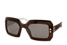 glasses   gafas / las quiero todas / by Merci Doll