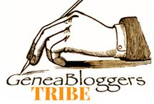 TRIBE Community / This board is for TRIBE members to post to.  If you would like to be added to this board email me at geneabloggerstribe.shannon@gmail.com