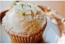 Svadobné inšpirácie / catering / Wedding Inspiration Board (Catering)