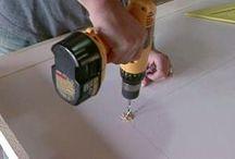Hvordan bygge betong topp