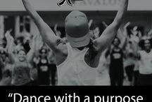 Dance Fitness: VIBE Fitness / All things VIBE! Visit our website for more information!!! www.experiencevibefitness.com