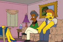 The Simpsonsssss