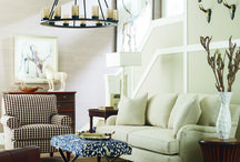 New Year, New Home Contest / Start 2014 off right by pinning your dream room and you could win a $100 gift card to Abode Fine Living  / by Abode Fine Living Scottsdale