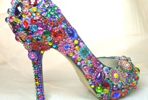 Shoes I Love... Make Or Buy