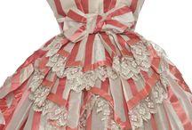 Costumes XIXe siècle