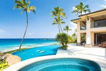 Maui Real Estate Dreams