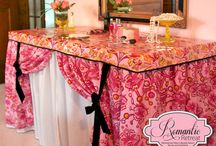 Craft show ideas / by Ni-Chern Designs