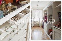 .my.dream.house: wardrobe