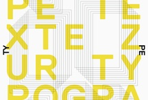 Typography & Identity
