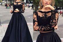 Vysněný šaty ❤️❤️❤️