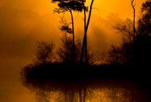 doğa nature