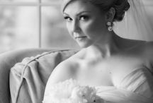 Albany Country Club, Albany NY / Weddings at the Albany Country Club in Albany, NY