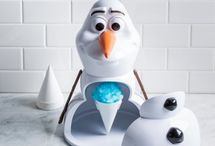 Snow cone maker Kitchen stuff plus