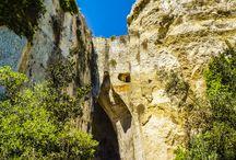 Sicilia, esperienze low budget