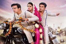 punjabi movie