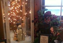 Il Natale che ci piace