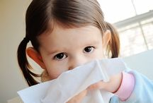 Kid's Health / by Natural Health