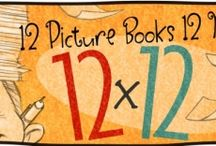 Picture Book Writing Challenges